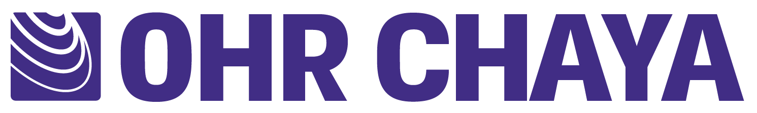 cropped-logo-png.png