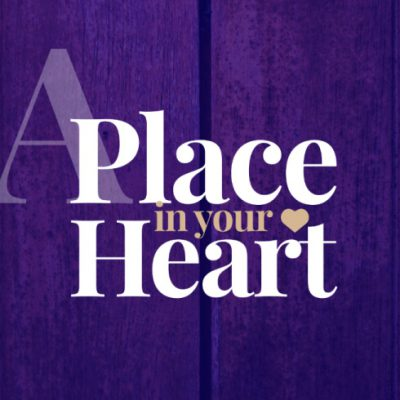 a-place-in-the-heart